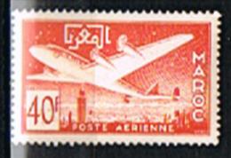 Maroc, N° YT. PA. 86 Neuf **. - Aéreo