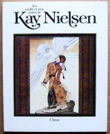 Editions Du Chêne 1977 > Les Mille Et Une Nuits De KAY NIELSEN (David Larkin, Avec Une élégie De Hildegarde Flanner) - Art