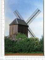 SAINVILLE  - Le Moulin De  Maisons - Other Municipalities