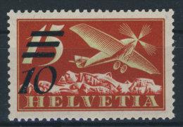 Schweiz Michel No. 285 b ** postfrisch