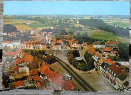CARTE POSTALE  DE WORMHOUT DEP 59 - Wormhout