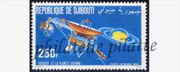 -Djibouti PA 146** - Djibouti (1977-...)