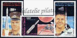 -Djibouti PA 150/52** - Djibouti (1977-...)