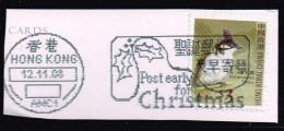 Hong Kong 2008 , Michel# O Auf Papier - 1997-... Sonderverwaltungszone Der China