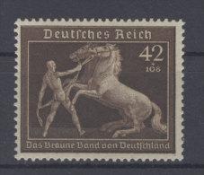 Deutsches Reich Michel No. 699 ** postfrisch