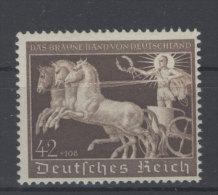 Deutsches Reich Michel No. 747 ** postfrisch