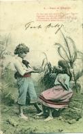 Paul En Virginie - Szenen & Landschaften