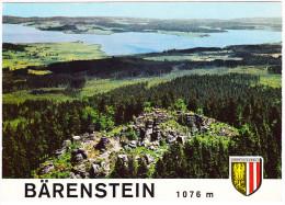 Österreich Austria Autriche  -  Bärenstein - Unclassified