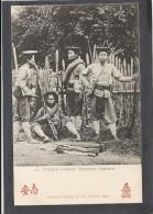 Viet-Nam : Tonkin, Hanoi, Tirailleurs Tonkinois - Vietnam