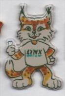 LeLynx.fr - Comparateur Assurances , Lynx , assurance mutuelle