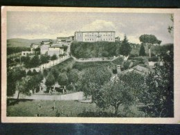 TOSCANA -SIENA -SOVICILLE -F.P. LOTTO N�392