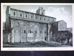 TOSCANA -SIENA -ANTIMO MONTEPULCIANO -F.P. LOTTO N�392