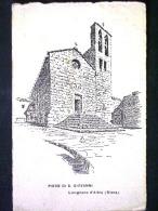 TOSCANA -SIENA -LUCIGNANO D'ARBIA -F.P. LOTTO N�392