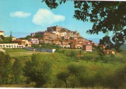 CHIANCIANO  , Siena    *