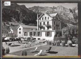 GRÖSSE 10x15 - ENGELBERG - HOTEL SONNWENDHOF - TB - OW Obwald