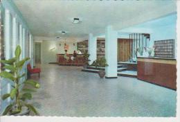 (ACA215) PINEDA DE MAR. HOTEL ESTELLA - Barcelona