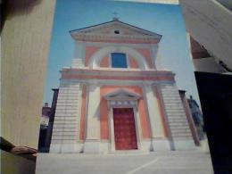 San Felice Sul Panaro, Chiesa Arcipretale PARROCCHIALE    N1980 EM9059 - Modena