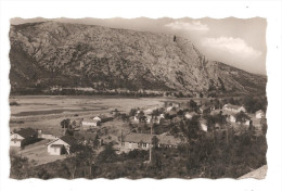 Peyrolles-en-Provence  (A.2658) - Peyrolles