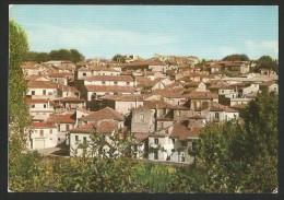 TORRE DI RUGGIERO Panorama Calabria Catanzaro - Catanzaro