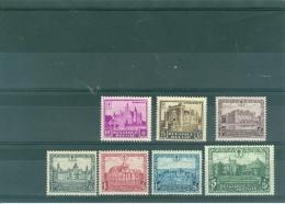N�  308-314  XX-  1929