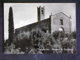 TOSCANA -SIENA -ASCIANO -F.G. LOTTO N�392