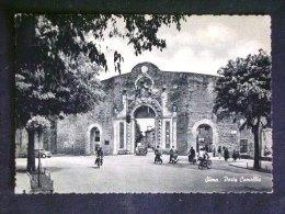 TOSCANA -SIENA -VESPA -F.G. LOTTO N�392