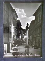 TOSCANA -SIENA -MONTEPULCIANO -F.G. LOTTO N�392