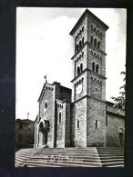 TOSCANA -SIENA -CASTELLINA IN CHIANTI -F.G. LOTTO N�392