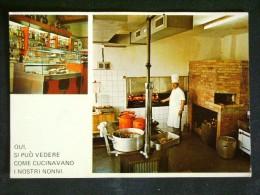 TOSCANA -SIENA -MONTERIGGIONI -F.G. LOTTO N�392