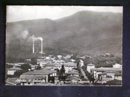 TOSCANA -SIENA -ABBADIA SAN SALVATORE -F.G. LOTTO N�392
