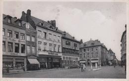 Hasselt   Grote Markt  Heideland  Cristal  Alken     Scan 8298 - Hasselt