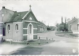 Veerle Pastorijstraat Met Kapel Van O.L.Vr. Van Bijstand - Laakdal