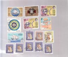 kuwait- lot