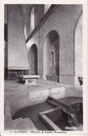 PC Alcobaca - Mosteiro, A Cozinha Monumental (8756) - Leiria