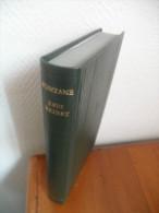 Effi Briest (Theodor Fontane) - Livres, BD, Revues