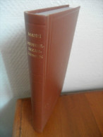 Meistererzählungen  (Thomas Mann) - Livres, BD, Revues