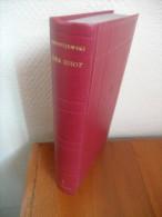 Der Idiot  (F.M. Dostojewski) De 1951 Band 1- 2 - Livres, BD, Revues