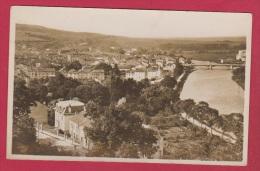 ST MIHIEL      //   Vue Générale  --  La Meuse - Saint Mihiel