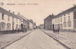 Wespelaar - Dorpstraat - Haacht