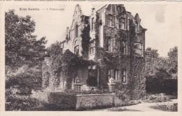 Erps-Kwerps - 't Vinkennest - Kortenberg