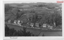 P941 Waischenfeld Von Oben Gesehen - Bayreuth