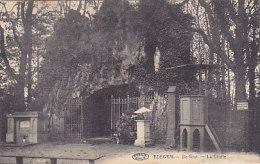 Edeghem - De Grot - La Grotte - Edegem
