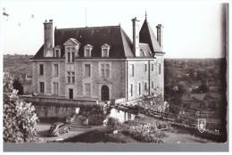 Saint Amand  Montrond Le Chateau  Cpsm - Saint-Amand-Montrond