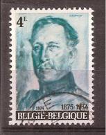 België   OBC   1704     (0) - Unclassified