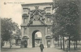 Anvers - Porte De L'Escaut - Antwerpen