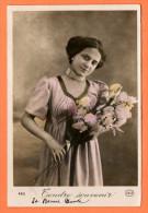 TENDRE SOUVENIR   VOYAGEE    Lot N° 45611 - Femmes