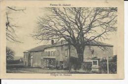 Ferme  ST Huber   Monument    Guerre De 1870 - Autres Communes