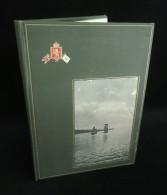 Norvège NORGE Midnassolens Land Erindring Fra Nordcapsreisen 1896 24 Photos Par W. Dreesen Flensburg - Lieux
