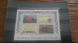LOT 224066 TIMBRE DE FRANCE NEUF**