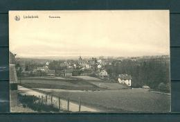 LINKEBEEK: Panorama, Niet Gelopen Postkaart (GA18469) - Linkebeek